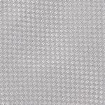 Italian-Silk-Tie-Silver-0097-Detail