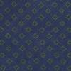 Italian-Cotton-Wool-Tie-0095-Detail