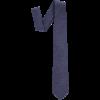 Italian-Wool-Tie-0094-Flat