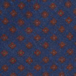 Italian-Wool-Tie-0094-Detail