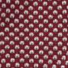 Italian-Wool-Silk-Tie-0093-Detail