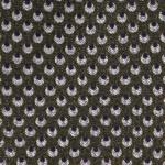Italian-Wool-Silk-Tie-0092-Detail