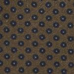 Italian-Wool-Spot-Tie-0090-Detail
