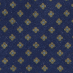 Italian-Wool-Tie-0089-Detail