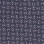 Italian-Wool-Tie-0088-Detail