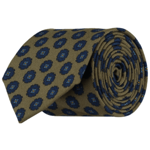 Wool-Tie-LTDED-0003-Rolled