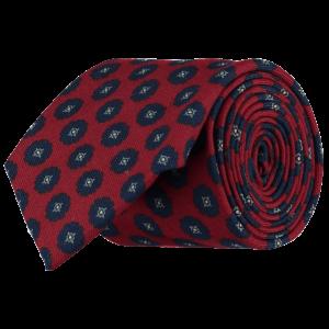 Wool-tie-ltd-ed0002