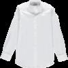 white-slim-fit-cotton-shirt-front