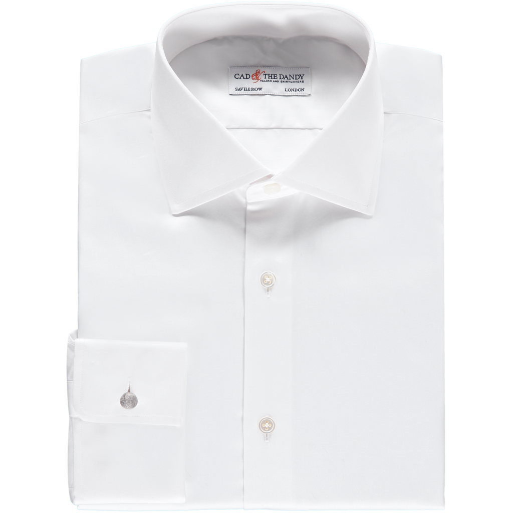 white-slim-fit-cotton-shirt