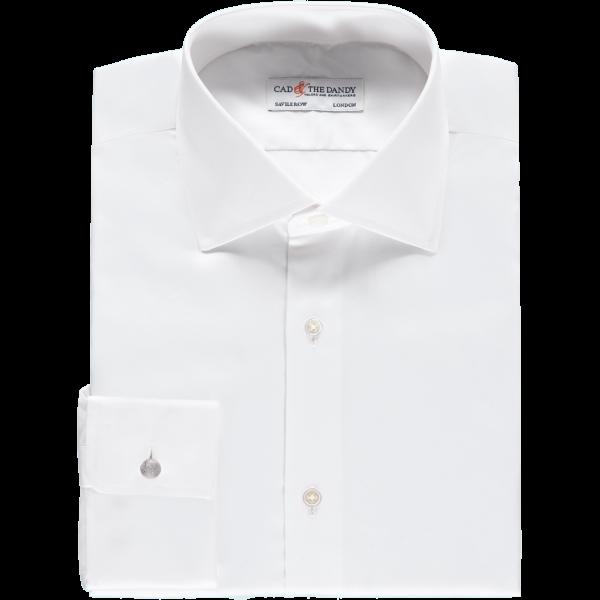 white-slim-fit-cotton-shirt-2