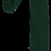 tubular-knitted-tie-bottle-green-2