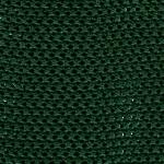 tubular-knitted-tie-bottle-green-1