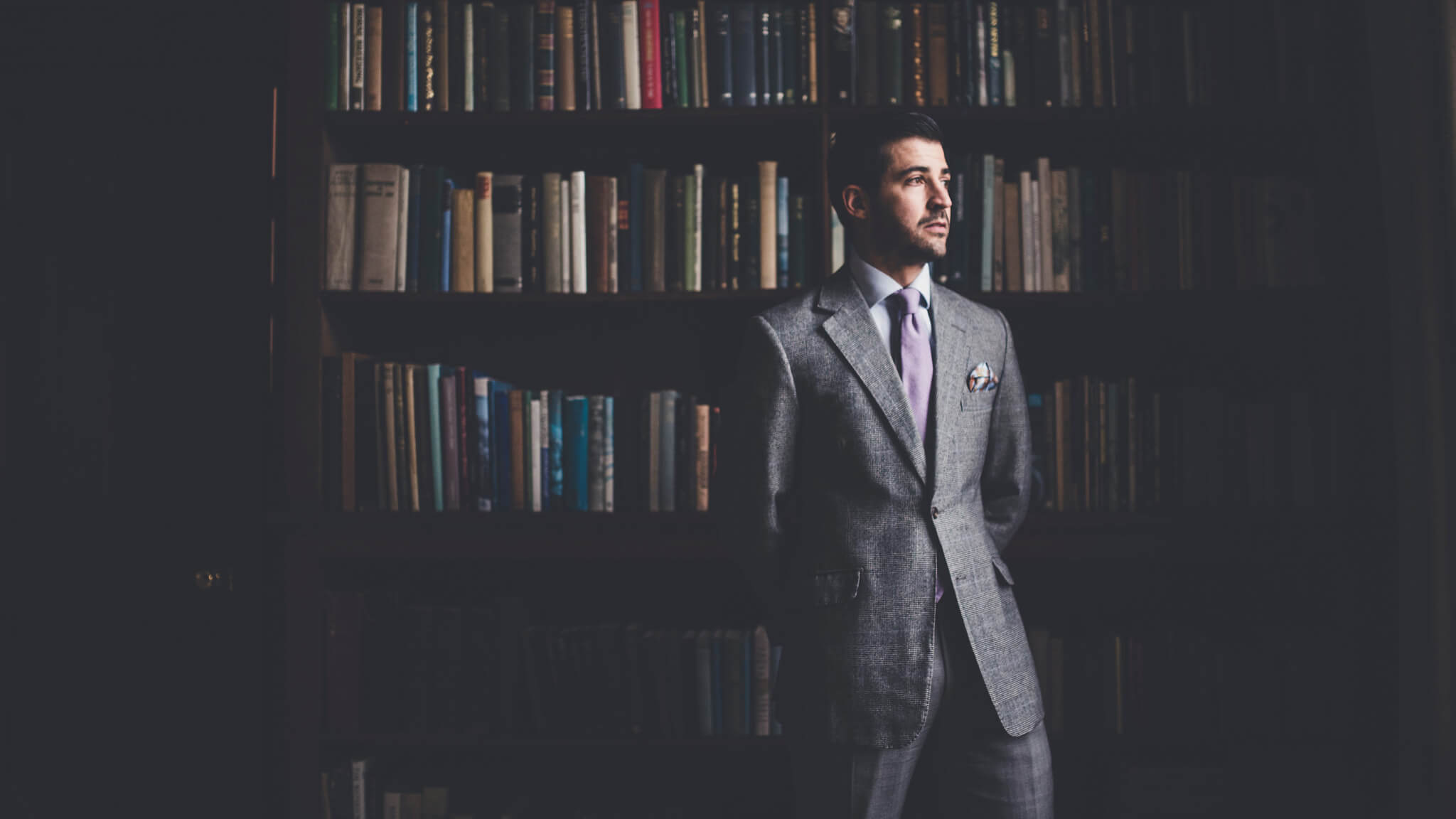 tailor-made-suit-