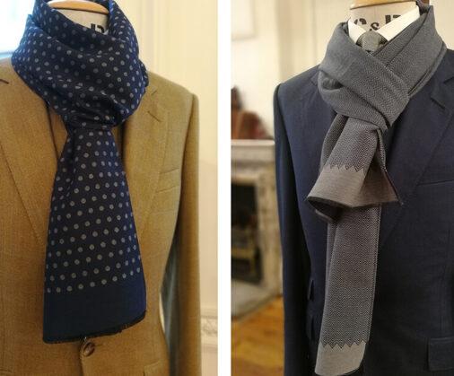 mens-scarf-winter-summer-wear