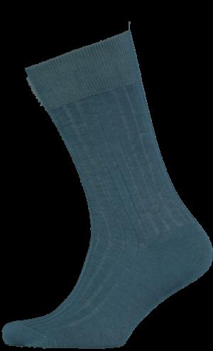 mens-cotton-socks-blue-jean