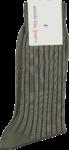 mens-cotton-smoke-grey-socks-packaged