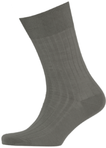 mens-cotton-smoke-grey-socks