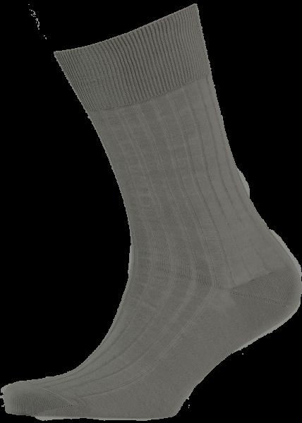 mens-cotton-smoke-grey-socks