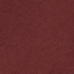 gainsborough-wool-tie-claret-detail