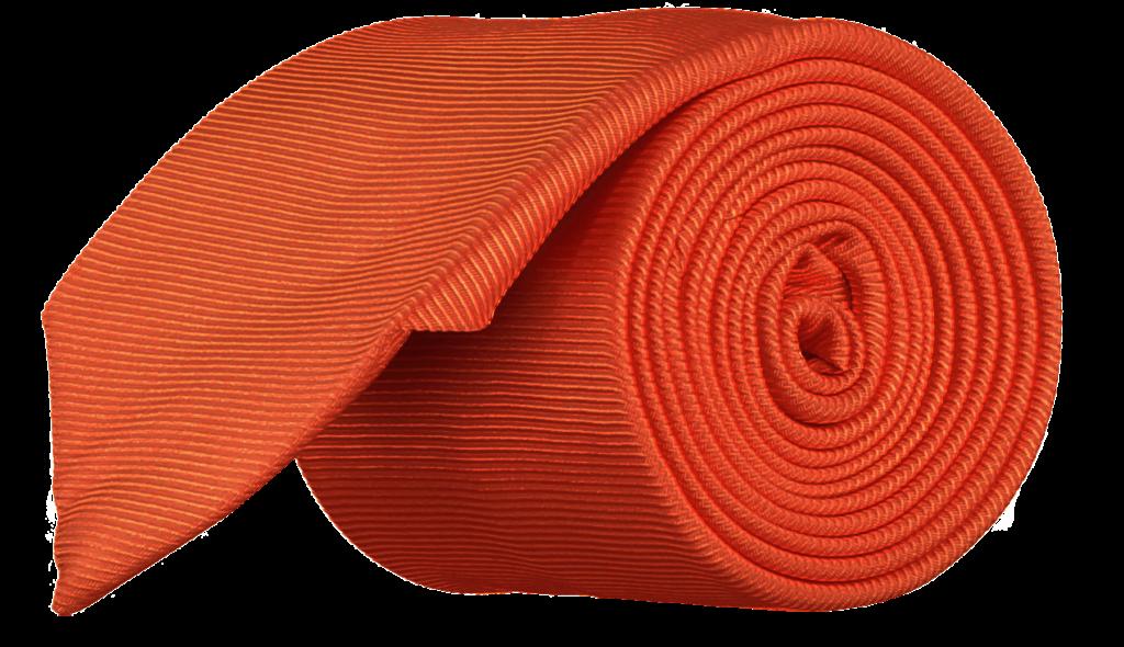 classic-twill-silk-tie-terracotta