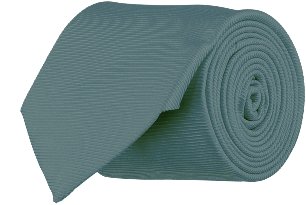 classic-twill-silk-tie-airforce-blue