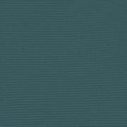 classic-twill-silk-tie-airforce-blue-detail