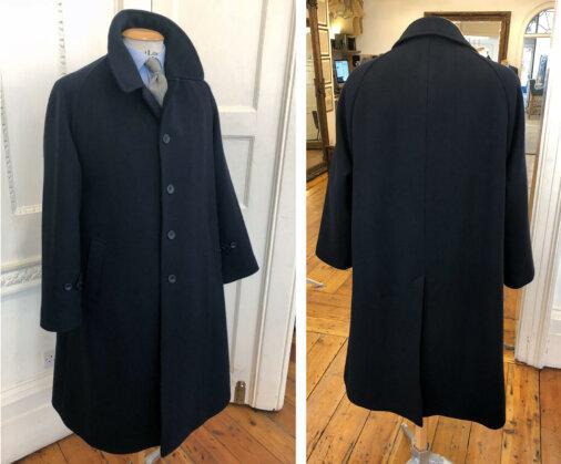 raglan-sleeve-overcoat