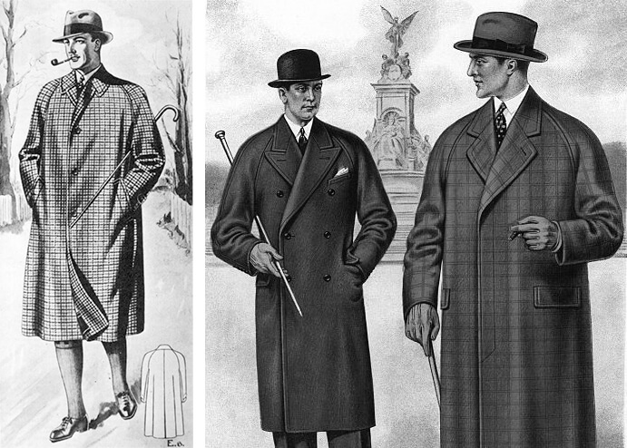 raglan-overcoat-vintage