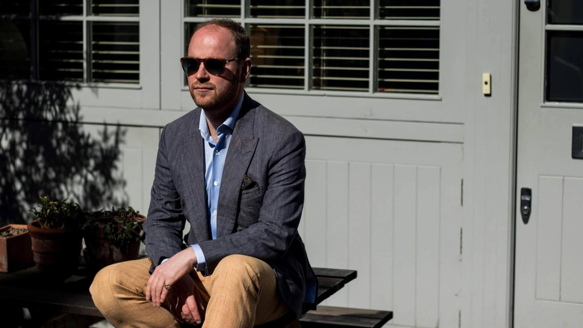bespoke-casualwear-savile-row