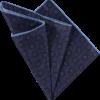 patterned-pocket-square-navy-folded