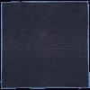 patterned-pocket-square-navy-flat