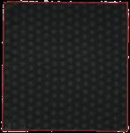 patterned-pocket-square-green-flat