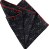 sweet-peas-pocket-square-navy-folded