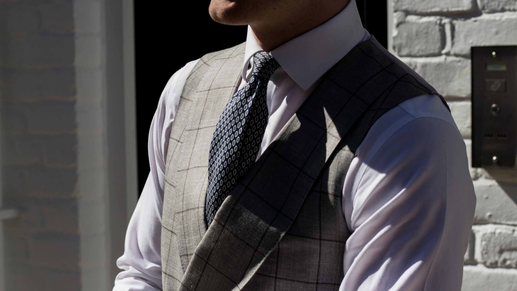 summer-suits-and-waistcoats