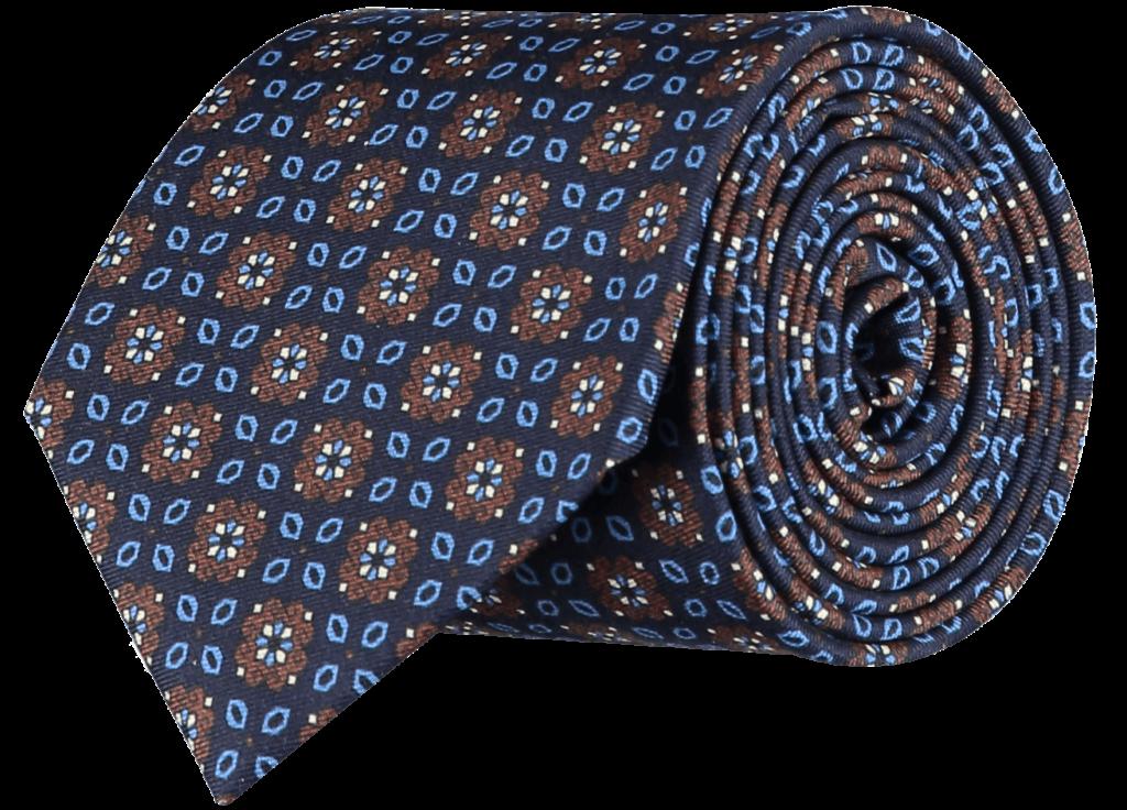 silk-wool-tie-pattern-0104