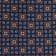 silk-wool-tie-pattern-0104-detail