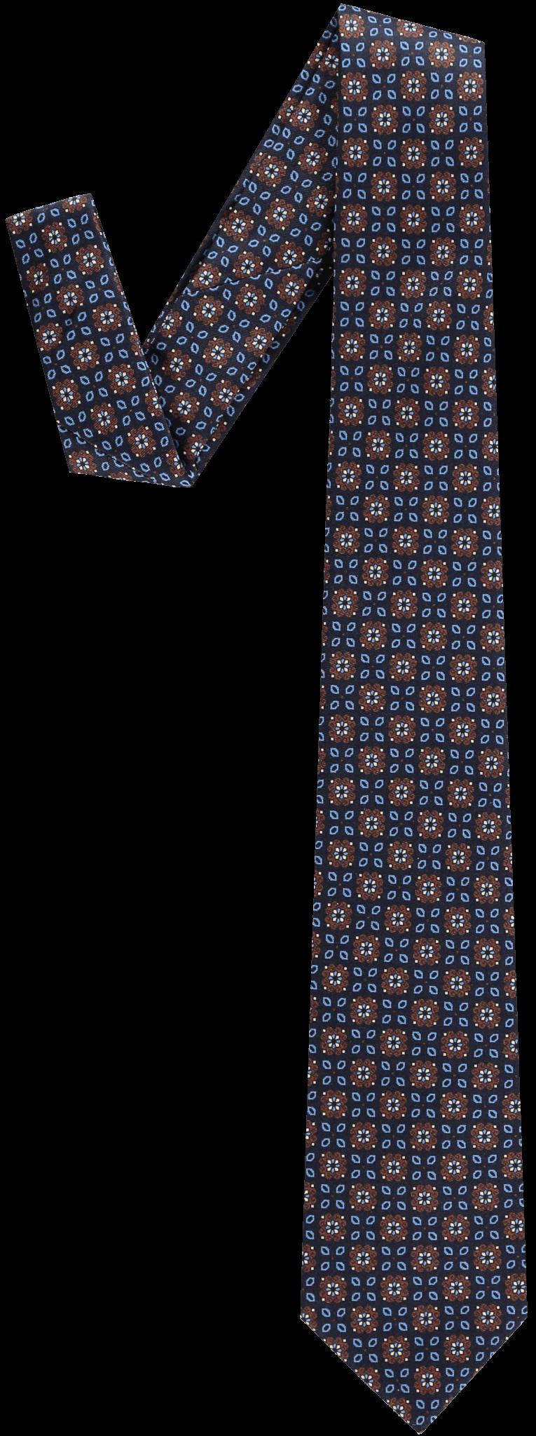 silk-wool-tie-pattern-0104-front