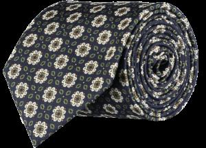 silk-twill-tie-regent-navy-0105