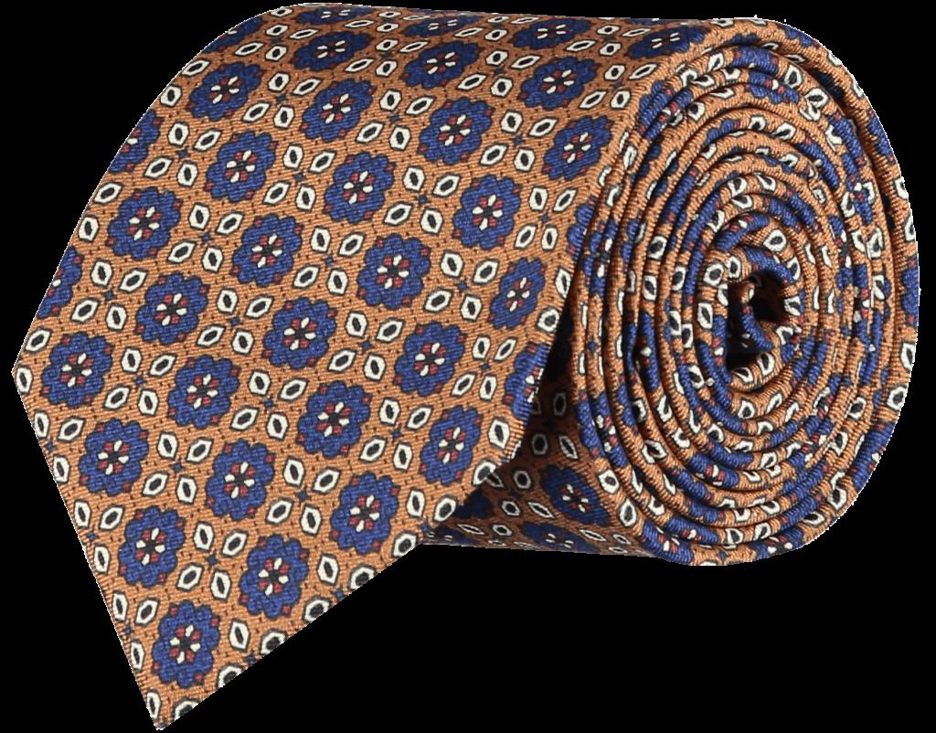 silk-twill-tie-regent-bronze-0106