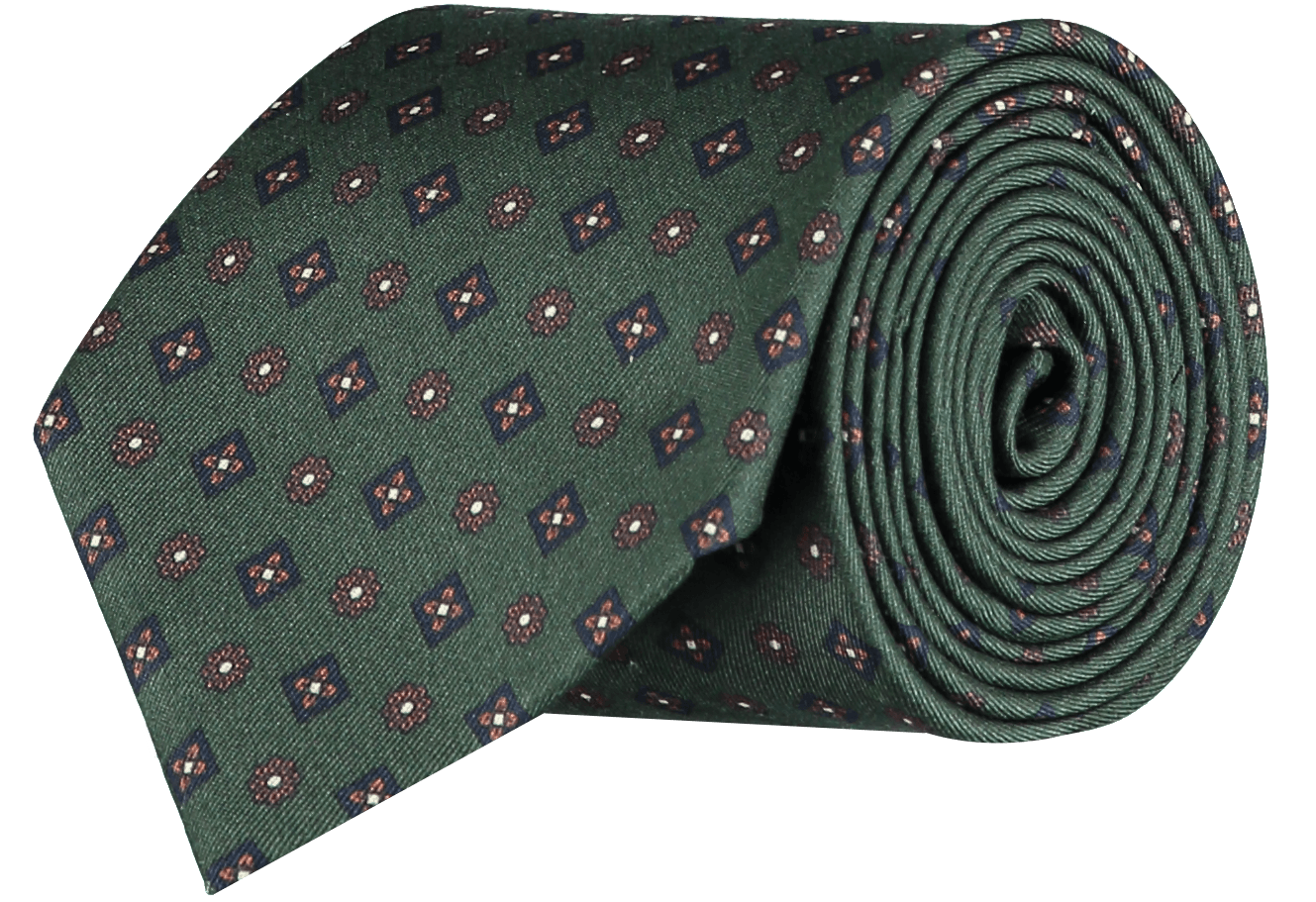 silk-twill-tie-tudor-moss-0110