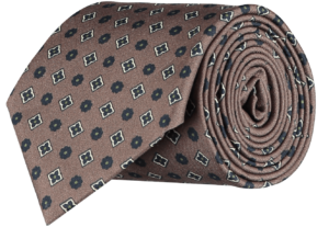 silk-twill-tie-tudor-taupe-0111