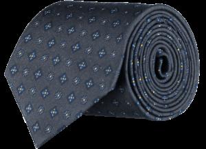 silk-twill-tie-tudor-slate-0112