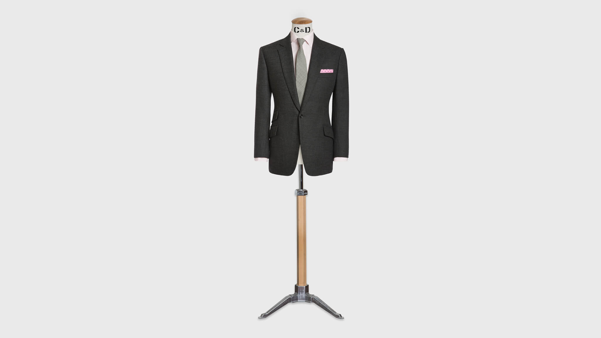 bespoke-tailored-wardrobe-grey-suit