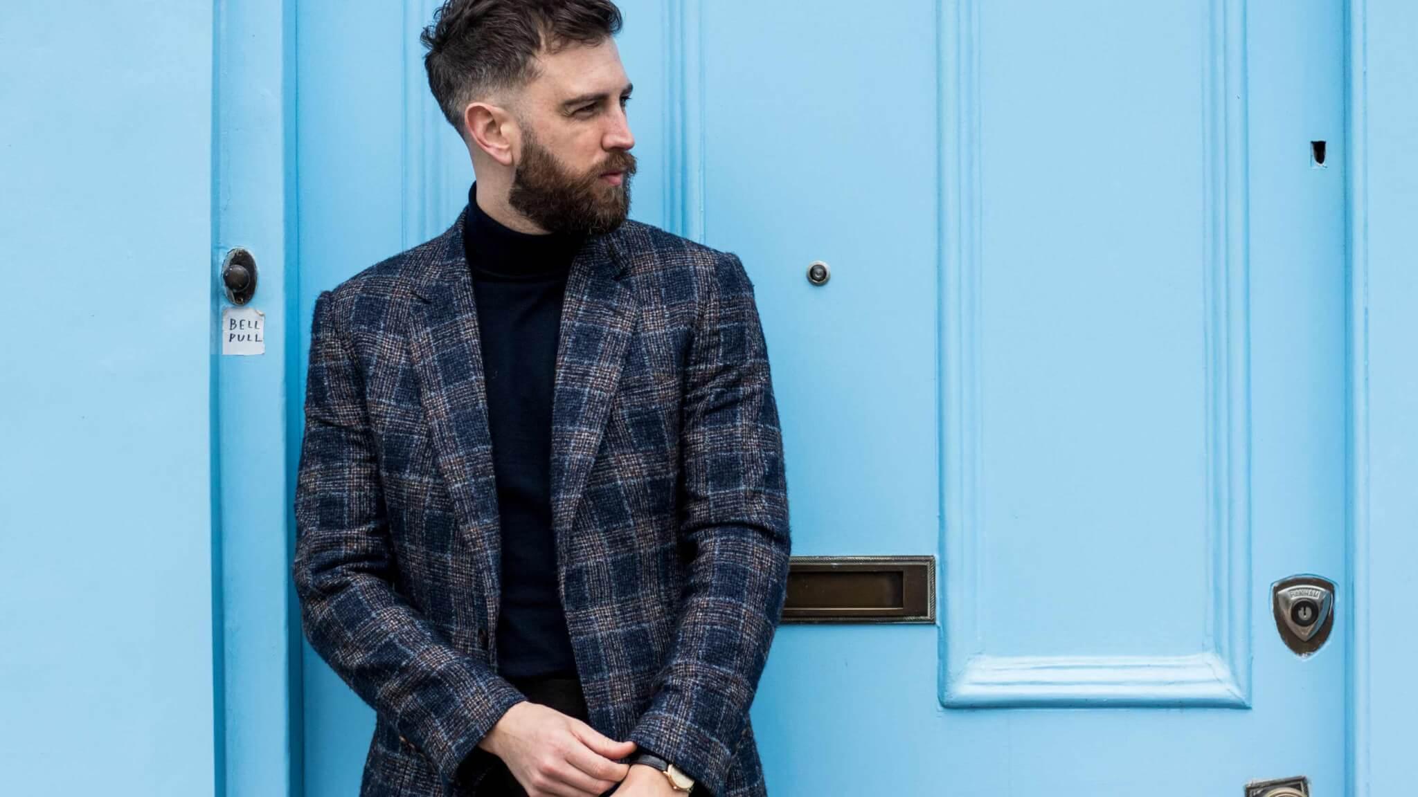 bespoke-tailored-wardrobe-jacket