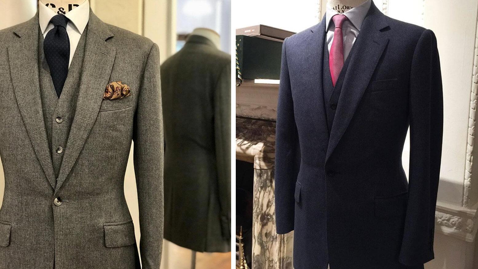 bespoke-tailored-wardrobe-flannel