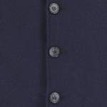 gilet-navy-blue-buttons