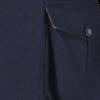 gilet-navy-blue-pocket-side