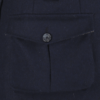 gilet-navy-blue-pocket