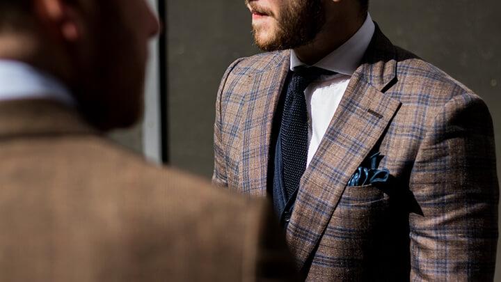bespoke-wardrobe-summer-jacket