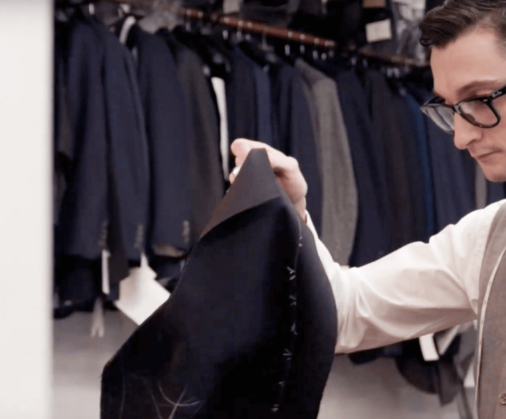 savile-row-bespoke-experience-video